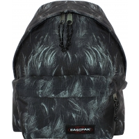 Sac à dos scolaire Eastpak EK620 Feather Bone