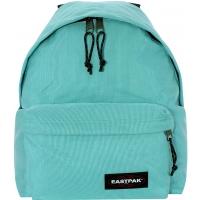 Sac à dos scolaire Eastpak EK620 Basic Blue