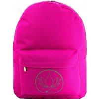Sac à dos scolaire Les sacs de K&#39rlot