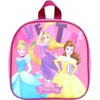 Mini Sac à dos Princesses