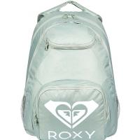 Sac à Dos Porte Ordinateur Roxy Laptop Pocket