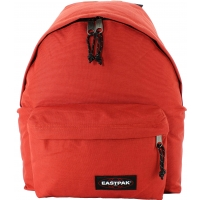 Sac à dos scolaire Eastpak EK620 Raw Red