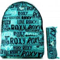 Sac à dos scolaire Roxy TROUSSE OFFERTE