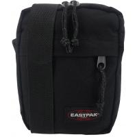 Sac Bandoulière EK045 Eastpak Black