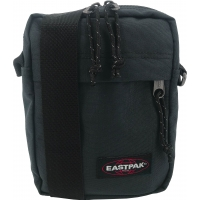 Sac Bandoulière EK045 Eastpak Midnight