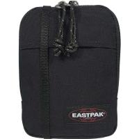 Sac Bandoulière EK724 Eastpak Black