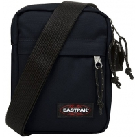Sac bandoulière EK045 Eastpak Cloud Navy