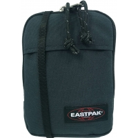 Sac Bandoulière EK724 Eastpak Midnight