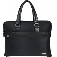 Cartable David Jones