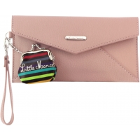 Pochette Little Marcel