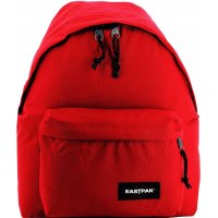 Sac à dos scolaire EK620 Eastpak Apple Pisck Red