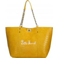 Sac à Main Shopping XL Little Marcel