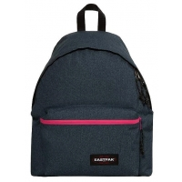 Sac à dos scolaire Eastpak EK620 Frosted Navy