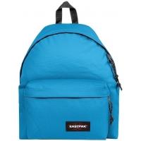 Sac à dos scolaire Eastpak EK620 Tropic Blue