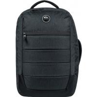 Sac à dos 2en1 - Laptop / Bagage Cabine Quiksilver