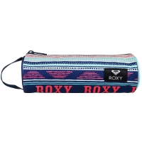 Trousse scolaire Roxy
