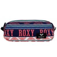 Trousse scolaire double Roxy