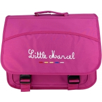 Cartable Scolaire Little Marcel