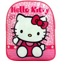 Mini Sac à dos HELLO KITTY