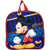 Mini Sac à dos Mickey