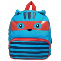 Mini sac à dos enfant KID'S