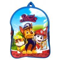 Mini sac à dos enfant - Pat' Patrouille