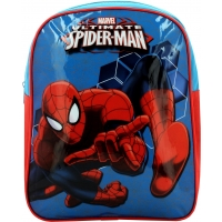 Sac à dos SPIDER-MAN