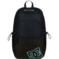 Sac à dos DC SHOES