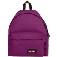 Sac à dos scolaire Eastpak EK620 Power Purple
