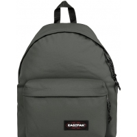 Sac à dos scolaire Eastpak EK620 Good Grey