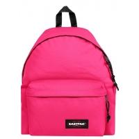 Sac à dos scolaire Eastpak EK620 Extra Pink