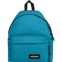 Sac à dos scolaire Eastpak EK620 Novel Blue