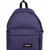 Sac à dos scolaire Eastpak EK620 Vital Purple