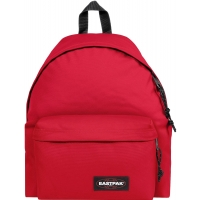 Sac à dos scolaire Eastpak EK620 Sailor Red
