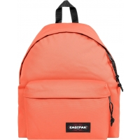 Sac à dos scolaire Eastpak EK620 Lobster Orange