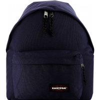 Sac à dos scolaire Eastpak EK620 Traditional Navy