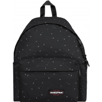 Sac à dos scolaire Eastpak EK620 Seaside Birds