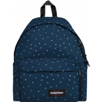 Sac à dos scolaire Eastpak EK620 Seaside Umbrella