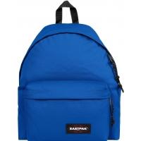 Sac à dos scolaire Eastpak EK620 Cobalt Blue