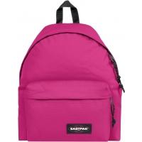 Sac à dos scolaire Eastpak EK620 Ruby Pink