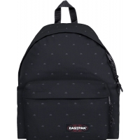 Sac à dos scolaire Eastpak EK620 Tribe Mountains