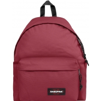 Sac à dos scolaire Eastpak EK620 Crimsonburgundy
