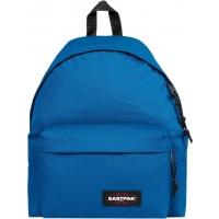 Sac à dos scolaire Eastpak EK620 Misty Blu
