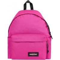 Sac à dos scolaire Eastpak EK620 Pink Esca