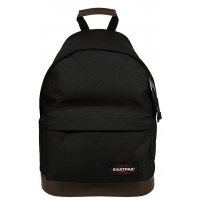 Sac à dos scolaire WIOMING EK811 Eastpak Black