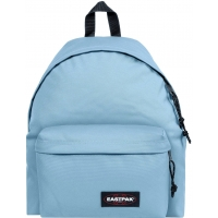 Sac à dos scolaire Eastpak EK620 Chilly Blue