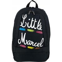 Sac à Dos Simple Compartiment Little Marcel