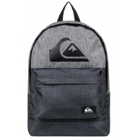 Sac à dos Simple Quiksilver