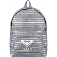 Sac à Dos Simple Compartiment Roxy - Taille S