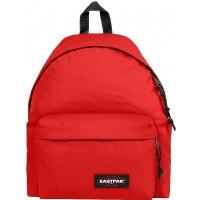 Sac à dos scolaire Eastpak EK620 Teasing Red
